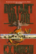 Distant Valor