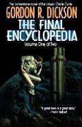 Final Encyclopedia Volume 1