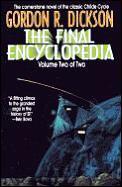 Final Encyclopedia Volume 2