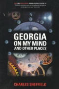 Georgia On My Mind & Other Places