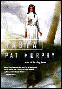 Nadya :The Wolf Chronicles by Pat Murphy