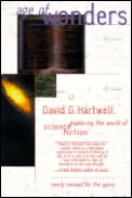 Age Of Wonders: Exploring The World Of Science Fiction by David G Hartwell