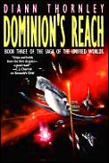 Dominions Reach Unified Worlds 3
