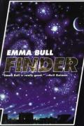 Finder A Novel Of The Borderlands