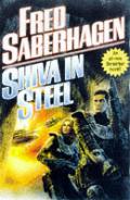 Shiva In Steel Berserker