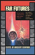 Far Futures by Gregory Benford