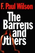 Barrens & Others