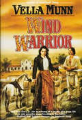 Wind Warrior - Signed Edition