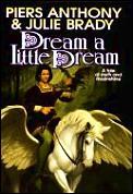 Dream A Little Dream 1st Edition