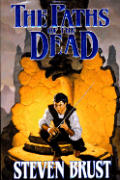 Paths Of The Dead Viscount 1