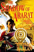 Shadow Of Ararat Oath Of Empire 01