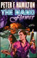 Nano Flower 3