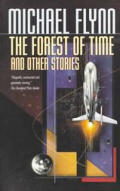 Forest Of Time & Other Stories