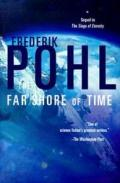 Far Shore Of Time