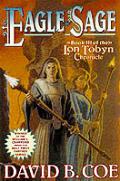 Eagle Sage Lon Tobyn 3