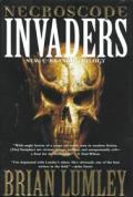 Invaders Necroscope 10