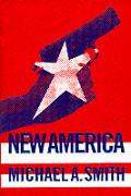 New America (1998)
