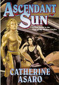 Ascendant Sun Skolian Empire 5