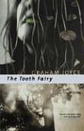 The Tooth Fairy Cover
