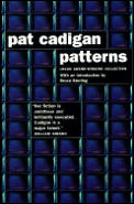 Patterns by Pat Cadigan