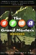 Sfwa Grand Masters Volume 1