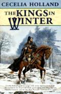 Kings In Winter