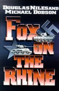 Fox On The Rhine