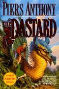 Dastard Xanth 24