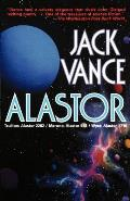 Alastor by Jack Vance