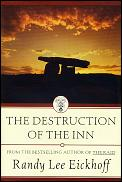 Destruction Of The Inn Ulster Cycle Volume 4
