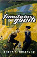 Fountains Of Youth Future History 3