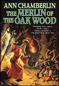 Merlin Of The Oak Wood
