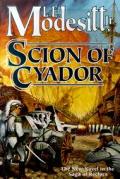 Scion Of Cyador Recluce 11