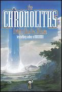 Chronoliths