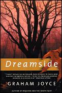 Dreamside by Graham Joyce
