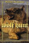 The Wolf Hunt Cover