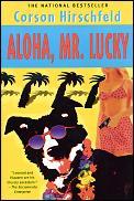Aloha Mr Lucky