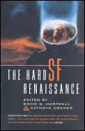 Hard Sf Renaissance