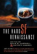 Hard SF Renaissance (02 Edition) Cover