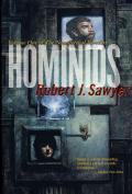 Hominids Neanderthal Parallax 1
