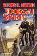 Dorsai Spirit Dorsi & The Spirit Of Dors