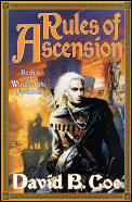 Rules of Ascension Winds Forelands 1