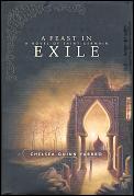 Feast In Exile A Novel Of Saint Germain