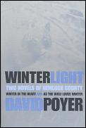 Winter Light Two Novels Of Hemlock County Winter In The Heart & As The Wolf Loves Winter