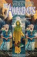 Awakeners Northshore & Southshore