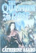 Quantum Rose Skolian Empire 6