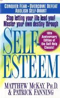 Self Esteem 10th Anniversary Edition