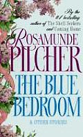 Blue Bedroom & Other Stories