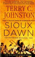 Sioux Dawn The Fetterman Massacre 1866