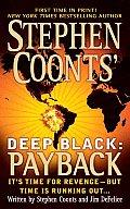 Payback Deep Black
